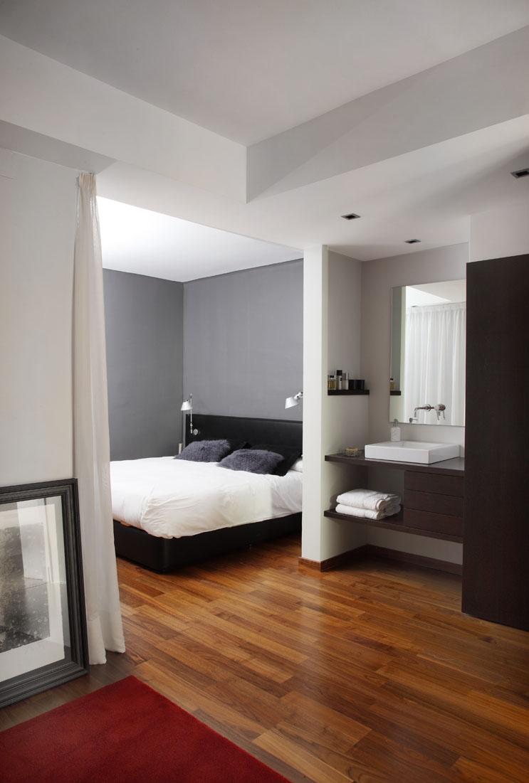AR Barcelona : Alquiler de apartamentos u00bb MADRAZO: Lujoso apartamento ...